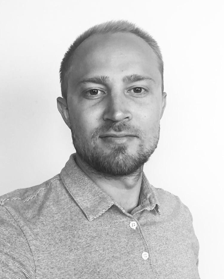 Anders Ødemark